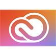 Adobe Stock Small MP ENG COM NEW, umožňující použít 10 obrázků/měsíc 1-9 (12 měsíců)