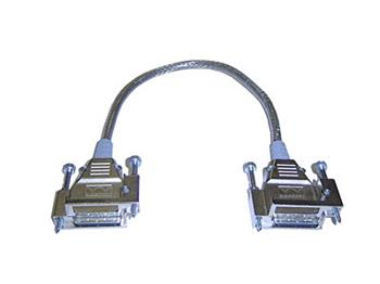 Cisco Catalyst 3750X and 3850 Stack Power Cable 150 CM Spare