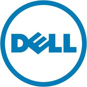 DELL MS CAL 50-pack of Windows Server 2019/2016 USER CALs (Standard or Datacenter)