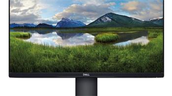 """Dell P2421D 23,8""""/8ms/1000:1/QHD(2560x1440 s 60 Hz/HDMI,DP,4xUSB/IPS panel/tenký rámeček/cerny"""