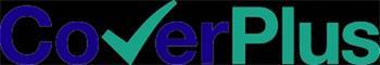 EPSON servispack WF-6590DWF 3Y OSSW