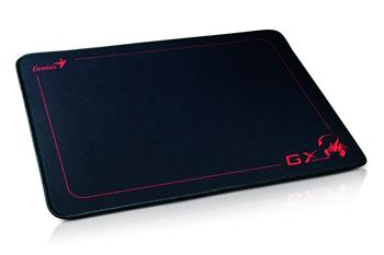 GENIUS GX GAMING herní podložka pod myš GX-CONTROL