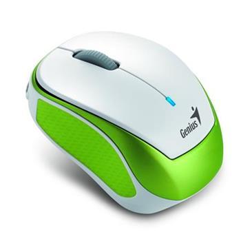 GENIUS Micro Traveler 9000R V3/ 1200 dpi/ bezdráto