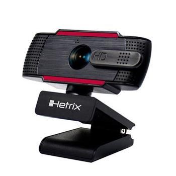 HETRIX Webkamera FULL HD DW2