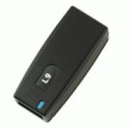 Lenovo L9 Tip for Generic USB
