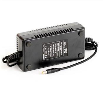 MikroTik napájecí adaptér 48V 2A