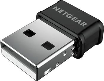 Netgear AC1200 WIFI USB2.0 ADAPTER