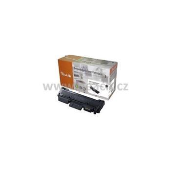 PEACH kompatibilní toner Samsung MLT-D116L, černá, 3000str.