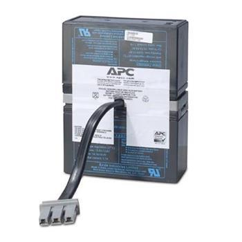 RBC33 výměnná bateriová sada pro BR1500I, BR1500-FR, SC1000I
