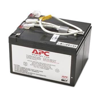 RBC5 náhr. baterie pro SU450INET,SU700INET