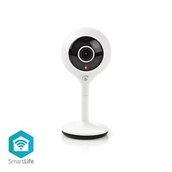 SmartLife Vnitřní Kamera