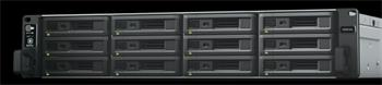 Synology RS3618xs Rack Station