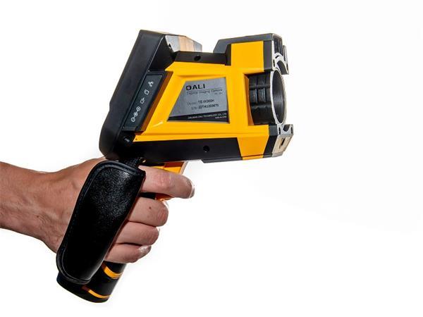Termokamera Aveli TE-W300H