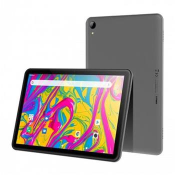"UMAX VisionBook 10C LTE Výkonný 10"" Full HD tablet s osmijádrovým procesorem, 3GB RAM a LTE"