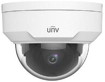 UNV IP dome kamera - IPC322LR3-UVSPF28-F, 2Mpx, 2.8mm, EasyStar