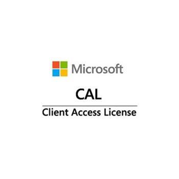 Win Server CAL 2019 (50 User)